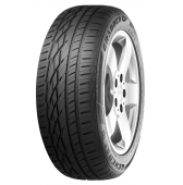 275/45 R20 110Y General Tire Grabber GT XL FR
