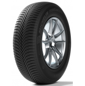 275/45 R20 110Y Michelin CrossClimate SUV XL M+S