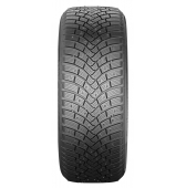 215/60 R16 99T Continental IceContact 3 TA XL ContiSeal