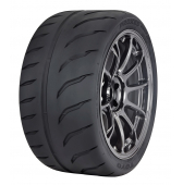 225/45 ZR17 94W Toyo Proxes R888R XL
