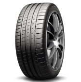 345/30 ZR19 (109Y) Michelin Pilot Super Sport XL