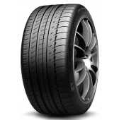 285/35 ZR19 (99Y) Michelin Pilot Sport 2 * (BMW)
