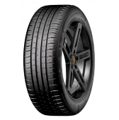195/55 R16 87H Continental ContiPremiumContact 5