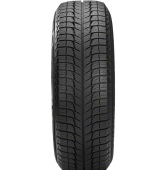 225/60 R18 100H Michelin X-Ice 3