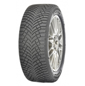 265/40 R21 105T Michelin X-Ice North 4 SUV XL