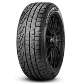 285/35 R19 103V Pirelli Winter Sottozero XL