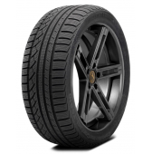 205/60 R16 92H Continental ContiWinterContact TS810 ML MO (Mercedes)