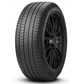 315/40 ZR21 (115Y) Pirelli Scorpion Zero All Season XL L (Lamborghini URUS)