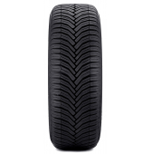 215/55 R18 99V Michelin CrossClimate SUV XL M+S