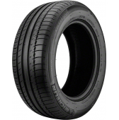 275/45 R21 110Y Michelin Latitude Sport XL M+S