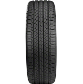 235/55 R18 100V Michelin Latitude Tour HP M+S