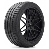 285/35 ZR20 (104Y) Michelin Pilot Sport 3 XL MO (Mercedes)