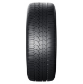 205/60 R16 96H Continental WinterContact TS 860S XL * (BMW)