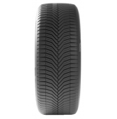 195/55 R16 91V Michelin CrossClimate+ XL M+S