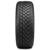 285/50 R20 116H Nitto NT420S XL