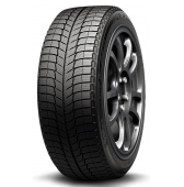 225/45 R17 94H Michelin X-Ice 3 XL