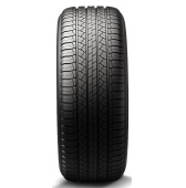 275/70 R16 114H Michelin Latitude Tour HP M+S