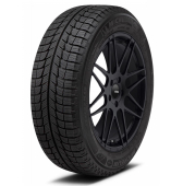 215/55 R18 99H Michelin X-Ice 3 XL