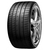 245/35 R21 96Y Goodyear Eagle F1 SuperSport XL FP