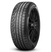 235/40 R19 96W Pirelli Winter Sottozero Serie 2 XL AM9 (Aston Martin)