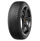 195/55 R16 87H Continental WinterContact TS860