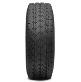 255/70 R18 117S Nitto Dura Grappler Highway Terrain XL
