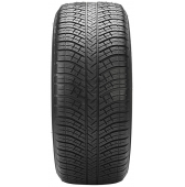 235/55 R18 104H Michelin Pilot Alpin 5 SUV XL