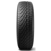 235/55 R18 100V Michelin Latitude Cross M+S