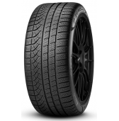 275/35 R20 102W Pirelli P Zero Winter XL