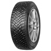 225/45 R17 94T Dunlop SP WINTER ICE03 XL