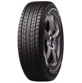 275/45 R20 110R Dunlop WINTER MAXX SJ8 XL