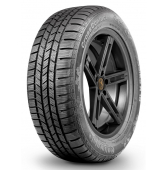 245/75 R16 120/116Q Continental CrossContactWinter