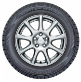 225/45 R17 94T Dunlop WINTER MAXX WM02 XL