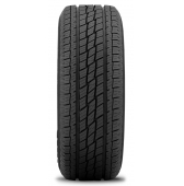 LT235/85 R16 120/116S Toyo Open Country H/T