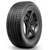 275/55 R19 111H Continental 4x4Contact FR ML MO (Mercedes)