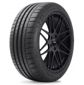 265/30 ZR20 (94Y) Michelin Pilot Super Sport XL * (BMW)