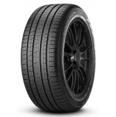 285/40 R22 110Y Pirelli Scorpion Verde All-Season XL M+S PNCS LR (Land Rover Discovery)