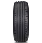 225/45 ZR17 (94Y) Michelin Pilot Sport 4 XL
