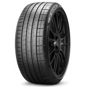 275/35 ZR20 (102Y) Pirelli P Zero PZ4 Sports Car XL * (BMW)
