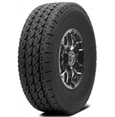235/55 R18 100V Nitto Dura Grappler Highway Terrain
