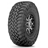 LT255/85 R16 119/116P Toyo Open Country M/T