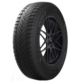 225/45 R17 94V Michelin Alpin 6 XL