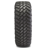 LT315/75 R16 121/118P Nitto Trail Grappler M/T