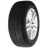 215/55 R18 99V Toyo Open Country W/T XL