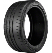 235/40 ZR19 (96Y) Michelin Pilot Sport Cup 2 Connect XL