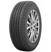 235/55 R18 104V Toyo Open Country U/T XL