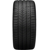 235/55 R18 100V Michelin Latitude Sport 3