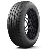 225/50 R17 94V Michelin Primacy 3 ST