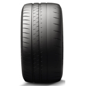 225/45 ZR17 94Y Michelin Pilot Sport Cup 2 XL