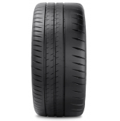 285/35 ZR20 (104Y) Michelin Pilot Sport Cup 2 XL
